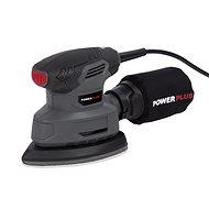PowerPlus POWE40020 - Grinder