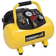 PowerPlus POWX1723