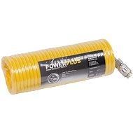 PowerPlus POWAIR0200 - Hadice
