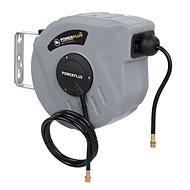 PowerPlus POWAIR0215 - Hadice