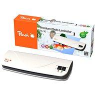 Peach A4 Premium Photo PL740