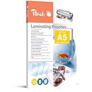 Peach PPR525-03 glossy - Laminating Foil