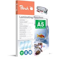 Peach PP580-03 lesklá - Laminovacia fólia