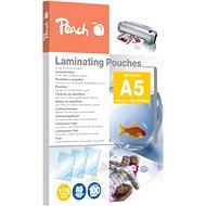 Peach PP525-03 glossy - Laminating Foil