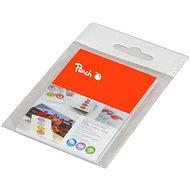 Peach PPR525-07 glossy - Laminating Foil