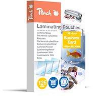 Peach PP525-08 glossy - Laminating Foil
