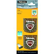 Fellowes Rotary knife 2pcs