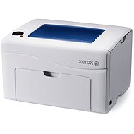 Xerox Phaser 6000VB