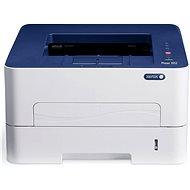 Xerox Phaser 3052V - Laser Printer