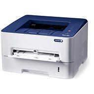 Xerox Phaser 3260 - Lézernyomtató