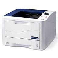 Xerox Phaser 3320VDNI
