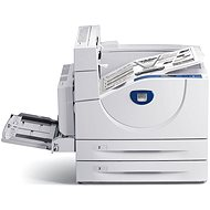 Xerox Phaser 5550V N