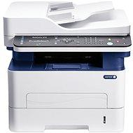 Xerox WorkCentre 3215V_NI - Laserová tiskárna