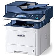 Xerox Workcentre 3335V_DNI - Laserdrucker