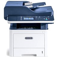 Xerox WorkCentre 3345V_DNI - Laserdrucker