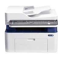 Xerox WorkCentre 3025NI - Laserová tiskárna