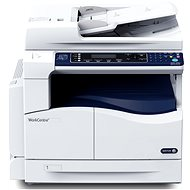 Xerox WorkCentre 5022V_U
