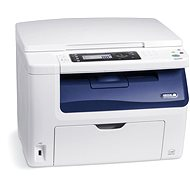 Xerox WorkCentre 6025V
