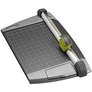 Rexel SmartCut EasyBlade PLUS A4