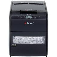 Rexel Auto + 60X