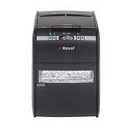 Rexel Auto+ 90X - Skartovač