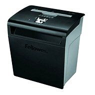 Fellowes P 48C