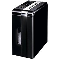 Fellowes DS 1200Cs