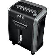 Fellowes 79Ci