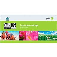 PRINT IT Canon LBP EP22 Black 800/810/1120