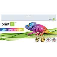 PRINT IT HP CF352A gelb - Alternativ-Toner