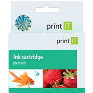 PRINT IT Epson Stylus T130440 Yellow SX525WD