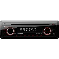 BLAUPUNKT Palermo 170 - Car Stereo Receiver