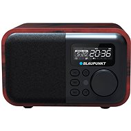 BLAUPUNKT HR10BT - Radio