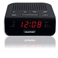 BLAUPUNKT CR 5WH - Radio Alarm Clock