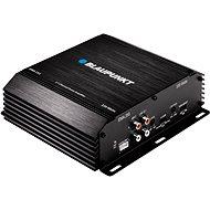 BLAUPUNKT EMA 255 - 330-Watt 2-Channel Amplifier
