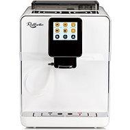 LUCAFFE Raffaello Latte Plus2 White + voucher na 1.4kg zrnkové kávy - Automatický kávovar