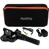 Pilotfly PF-H1se 3-Axis Gimbal Stabilizer Handheld