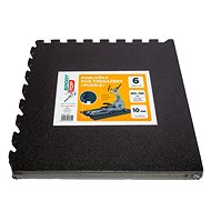 Sportop Pad simulators puzzle 6ks