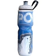Polar-Flasche Big Bear 0.7 l