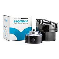 PROMiXX Upgrade Pack - Black High Gloss - Příslušenství