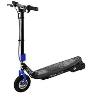 PULSE Sonic 200W BLUE - Electric Scooter