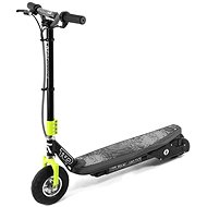PULSE Sonic 200W YLW - Electric Scooter