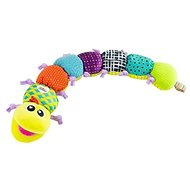 Lamaze - Musical caterpillar