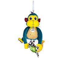 Lamaze - Monkey Milouš