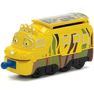 Chuggington - Matambo