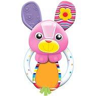 Lamaze - Bunny