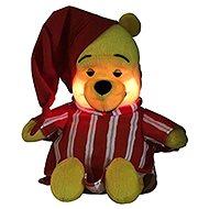 Winnie the Pooh - Shining Haustier