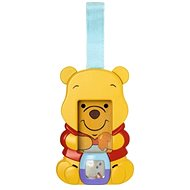 Winnie the Pooh - Mobile Phone Cases
