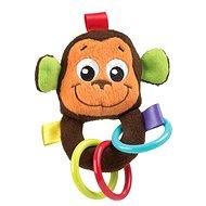 Geschenk-Set Opička