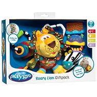 Darčekový set Lev